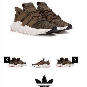 Adidas Prophere 11 1/2